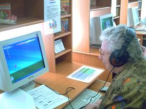 Как найти работу в интернете пенсионеру