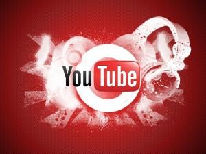 Youtube - веселое и полезное!