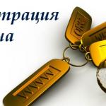 Главные тонкости при регистрации домена