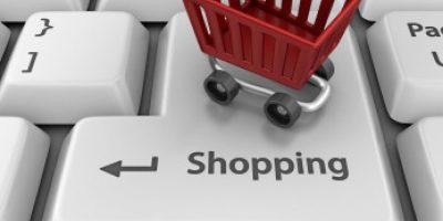 Сравниваем SaaS-платформы для интернет-магазинов России и Украины
