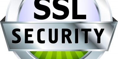 Как установить SSL сертификат