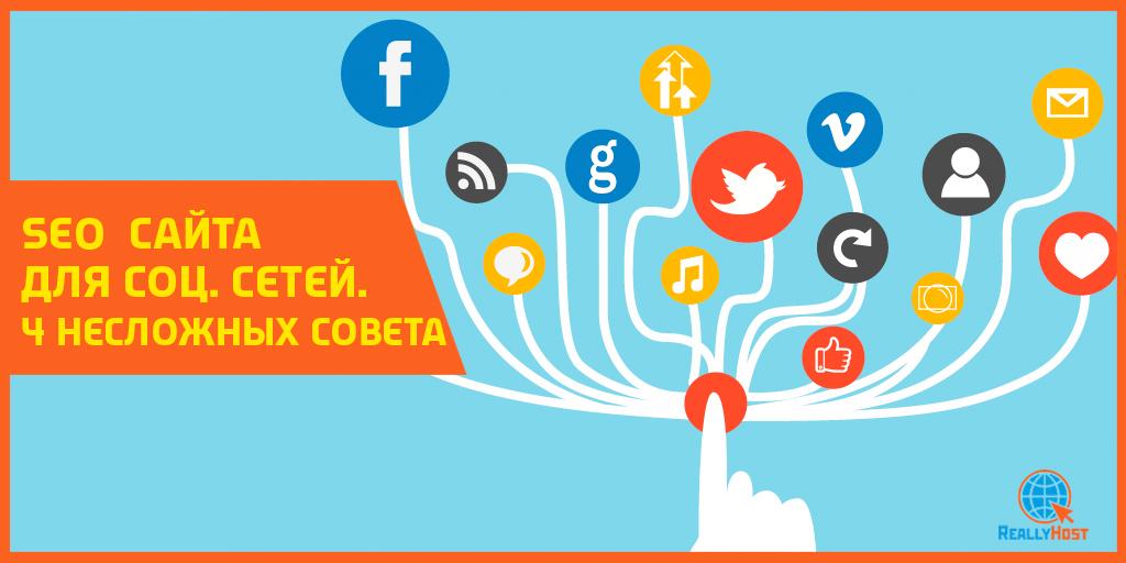 10 способов сделать плохой сайт институт экономики и права севастополь официальный сайт