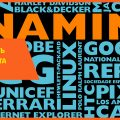 Как придумать название сайта и домен?