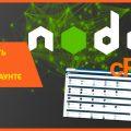 Как установить NodeJS на cPanel аккаунте